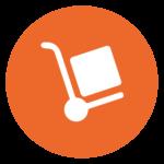 Réception marchandises e-commerce - Expedi