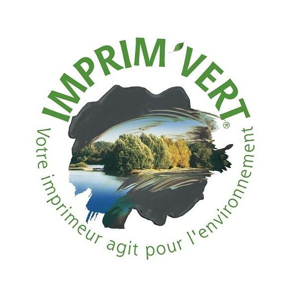 logo Imprim'vert - logistique e-commerce2